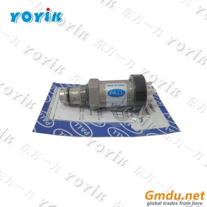 YOYIK Linear transducer A157.33.42.04