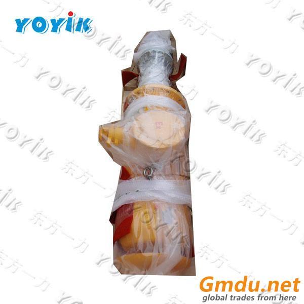 YOYIK TDBFP DC LUBE OIL PUMP 70YB-45-1
