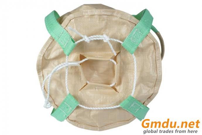 PP woven bags PP packaging bag FIBC bag Bulk bag pp bags