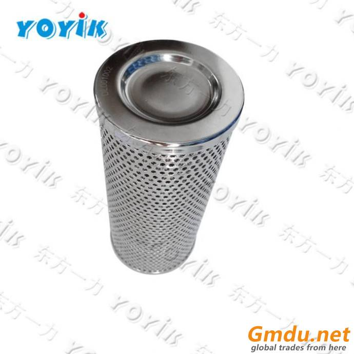 YOYIK Filter CB13299-001V