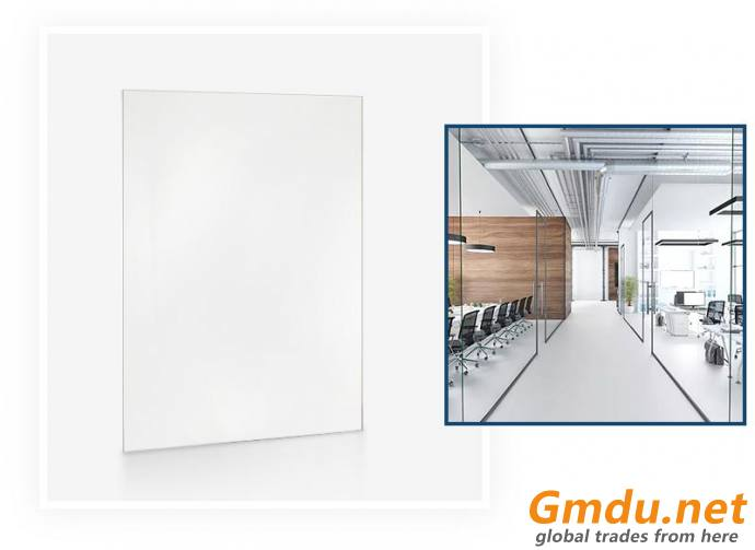 Insulating Glass,Laminated Glass,Tempered Glass,Art Glass
