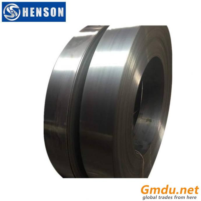 Spring Steel Strips 65mn 65 Mn Cold Spring Steel Strips