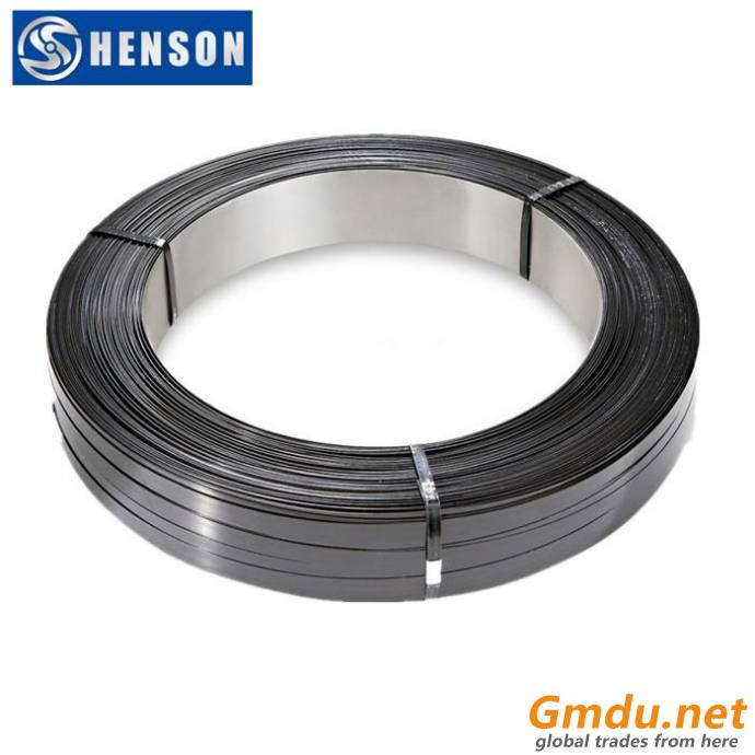 SAE1045 CK45 S50C 65mn C67 c75s spring steel cold rolled Steel Strip