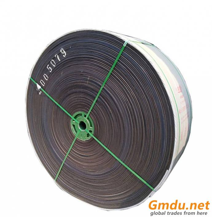 EP Nylon Rubber Conveyor Belt