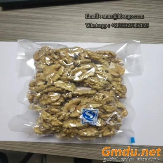 Top Grade Walnut Kernel Halves Walnut Kernel