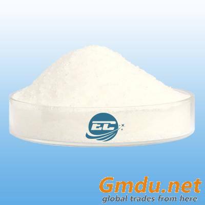 Cationic Polyacrylamide Flocculant Water Tretament