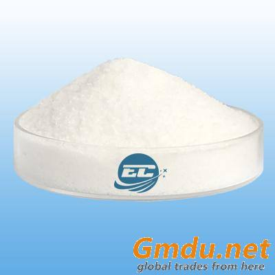 Anionic Polyacrylamide Flocculant Water Treatment APAM