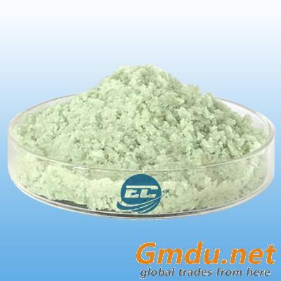 Ferrous Sulfate Heptahdyrate FeSO4·7H2O