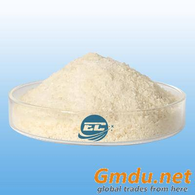 Anti Back Staining Agent Powder