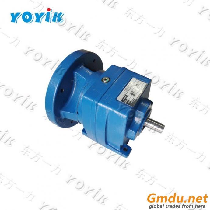 YOYIK vacuum pump reducer M02225.013MVV1D1.5A