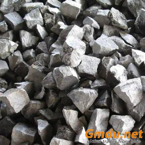 Ferro Manganese HC/MC/LC
