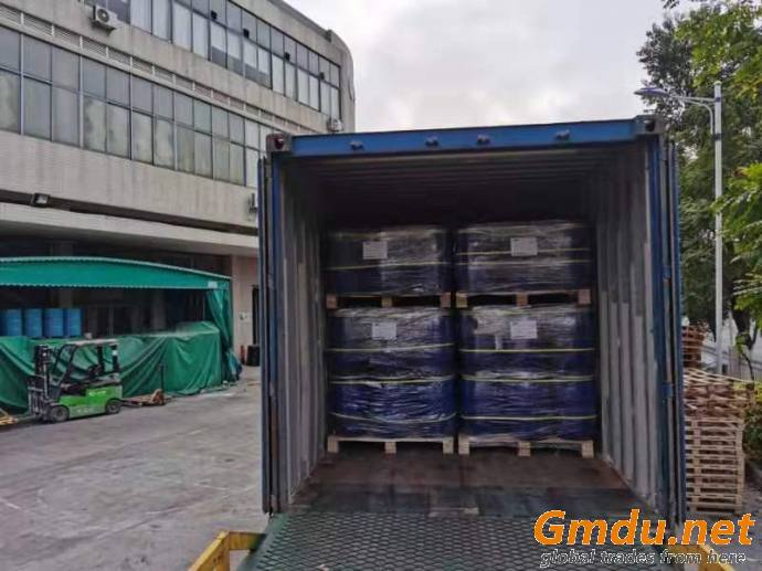 Silicone Fluid CLIMCO 533 Cyclopentasiloxane (and) Dimethiconol