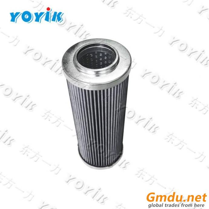 YOYIK supplies suction filter DQ6803GA20H1.5C