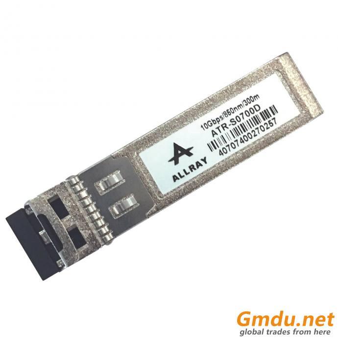 CWDM-SFP25G-10 25G CWDM SFP28 10km DOM Optical Transceiver Module