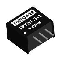 NON-isolated DC/DC converters TP78-1
