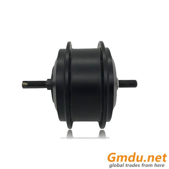 Aikema 100SX front/rear wheel hub motor for e-bike conversion kit 36V 250W