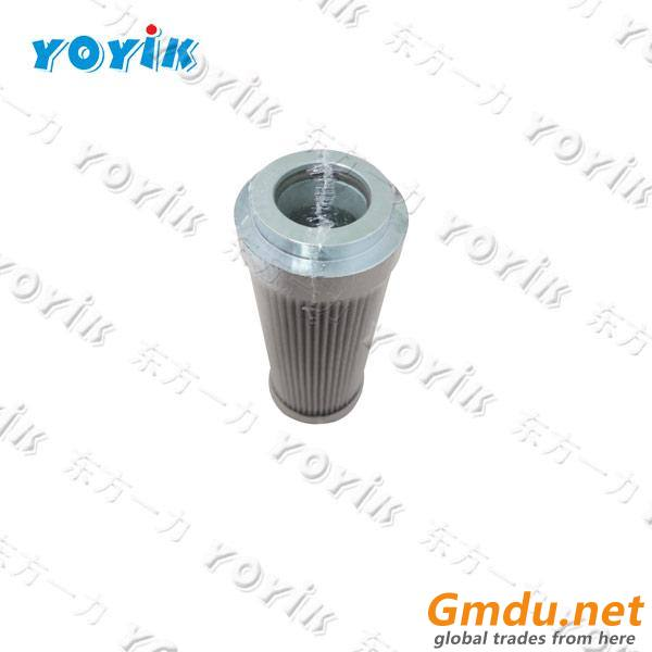 yoyik working filter DP1A401EA03V/-W
