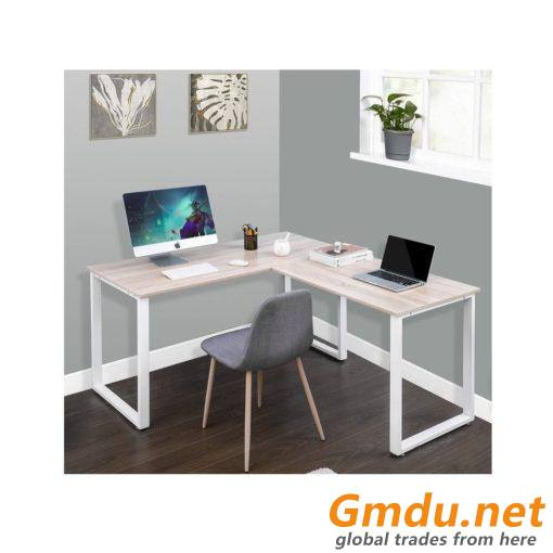 Office Table Oft 16