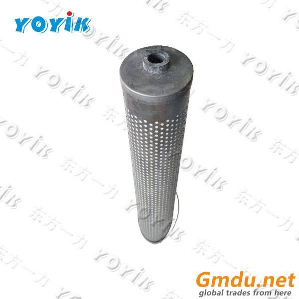 YOYIK stainless steel Punch filter KLS-50U/80