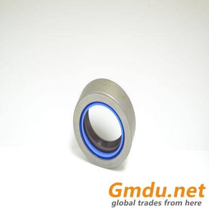 Combi Oil Seals - hydraulic Seals - FOS
