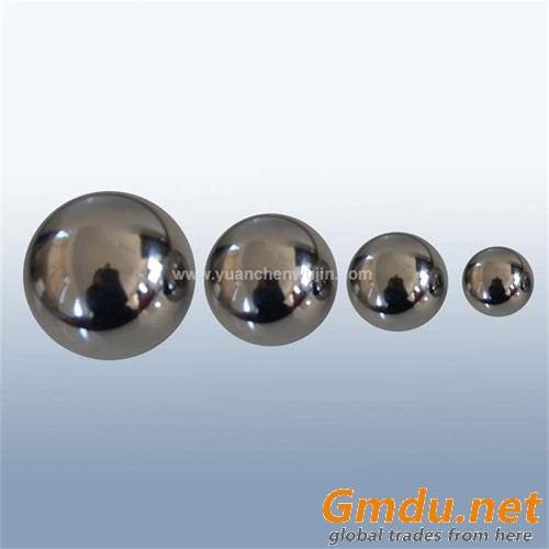 Steel Ball Drop Tester For Laminated Glass
