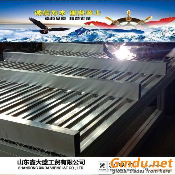 aluminum pallets for your need