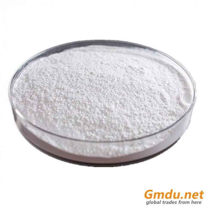Hydroxypropyl Methyl Cellulose Construction Grade Wall Putty Raw Material Hpmc Methocel Hpmc
