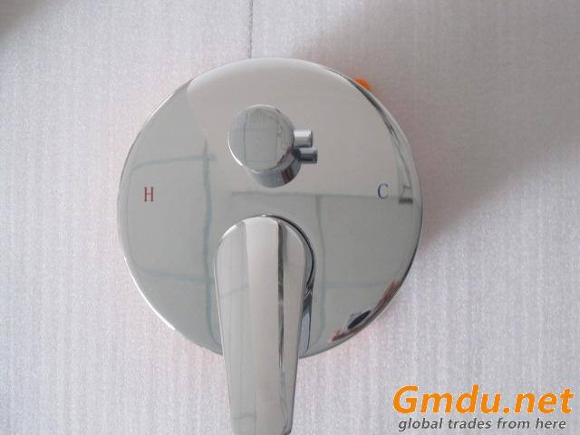 LED shower head rain shower room fittings 12 to 20 inch