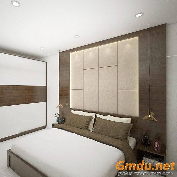 Interior Design, Space Planning