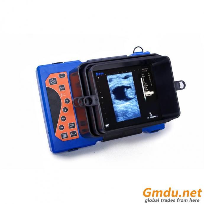 Boxianglai handheld ultrasound scanner BXL-V50 for sale