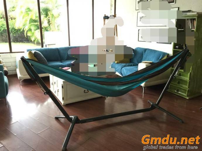 sell the hammock stand portable