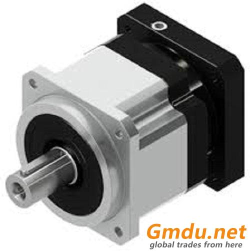 APEX Gearboxes/Reducers
