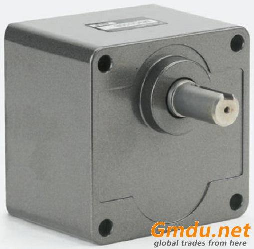 Panasonic Gearboxes/Reducers