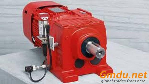 SEW Gearboxes/Reducers