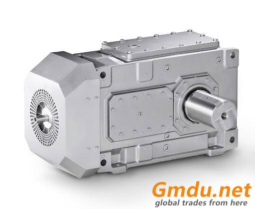 Siemens Gearboxes/Reducers