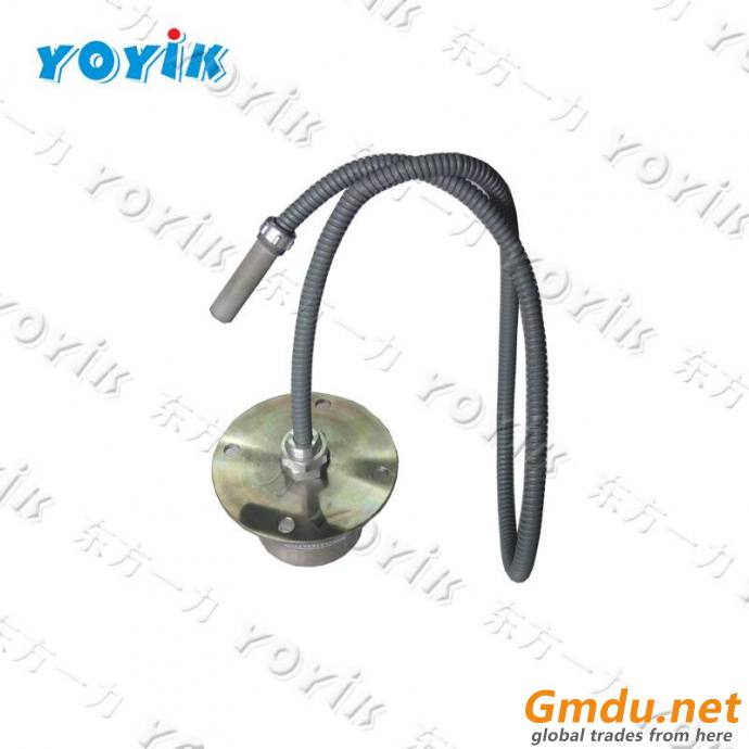 Yoyik Gap Sensor Cable GJCL-15