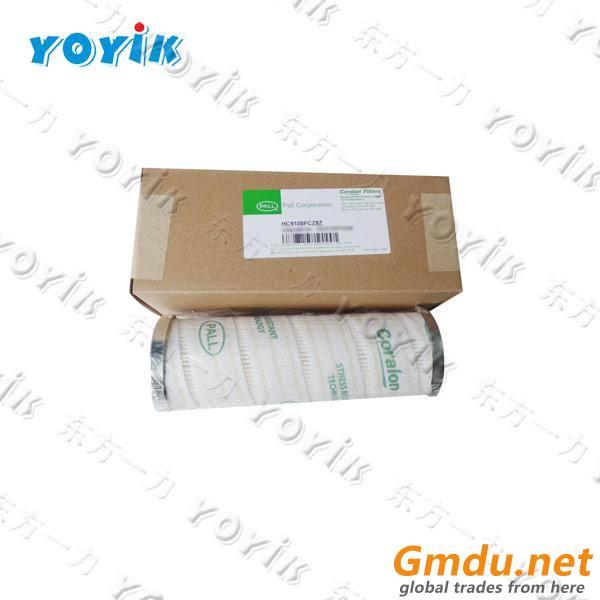 Yoyik Filter Element LX-FM1623H3XR