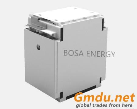 LFP battery module 12.8V,105Ah high energy density,long cycle life,high safty