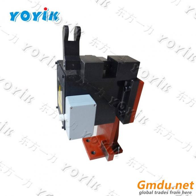 Yoyik MAGNETIC TRIP DEVICE DF2025