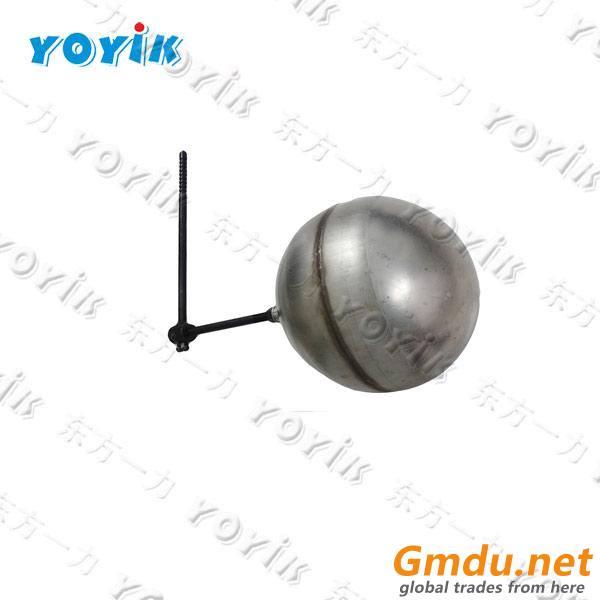 Yoyik sealing oil float tank float valve BYF-40