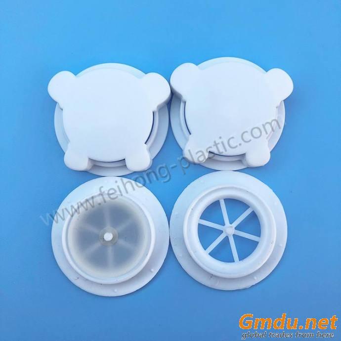 Exhalation Valve FH-VC600/FH-VC602/FH-VC606