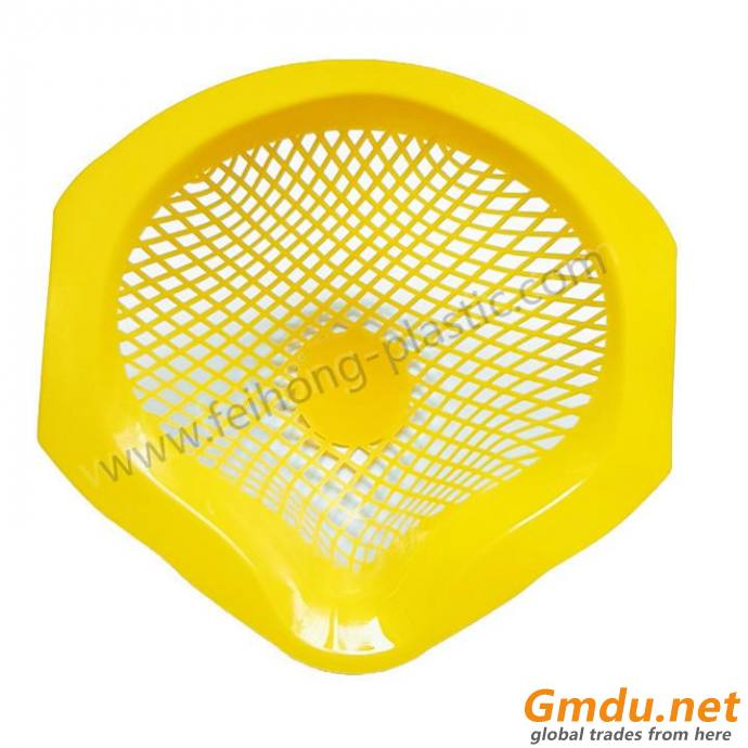 Mesh Shell for Cup Mask FH-X500Y