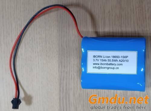 li-polymer batteries,li-ion batteries,LIFEPO4 batteries