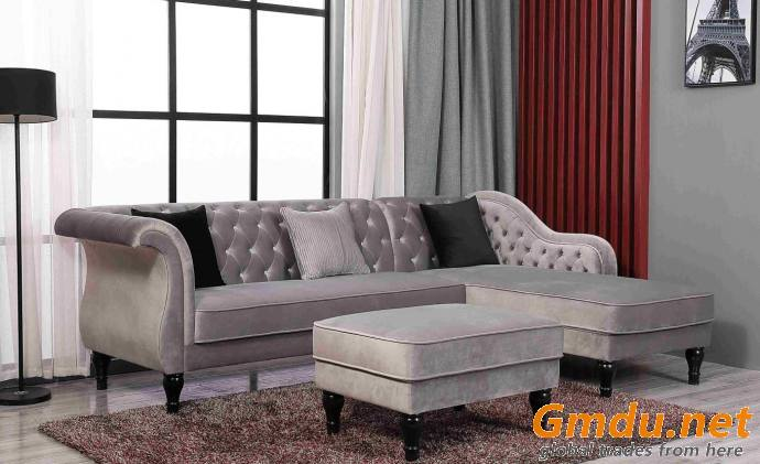 Right Facing Chaise Sofa Sectional Sofa Right Chaise