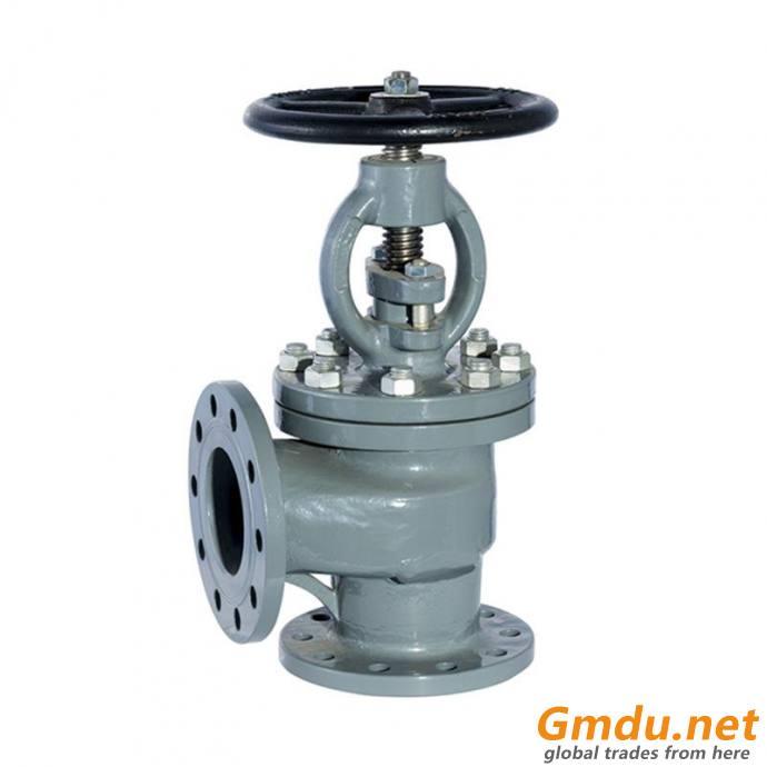 Globe Valve/Stop valve