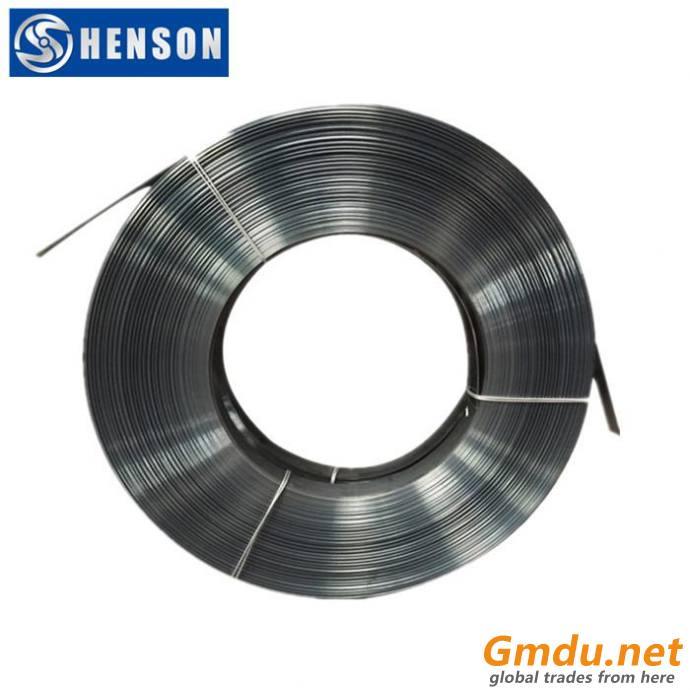 65Mn band saw blade steel strip