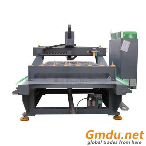 1325C cnc router machine woodworking machine