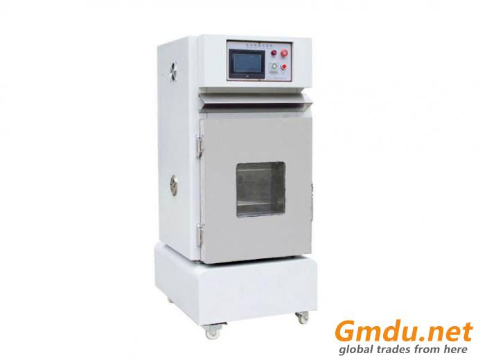 Battery Thermal Abuse Testing Machine