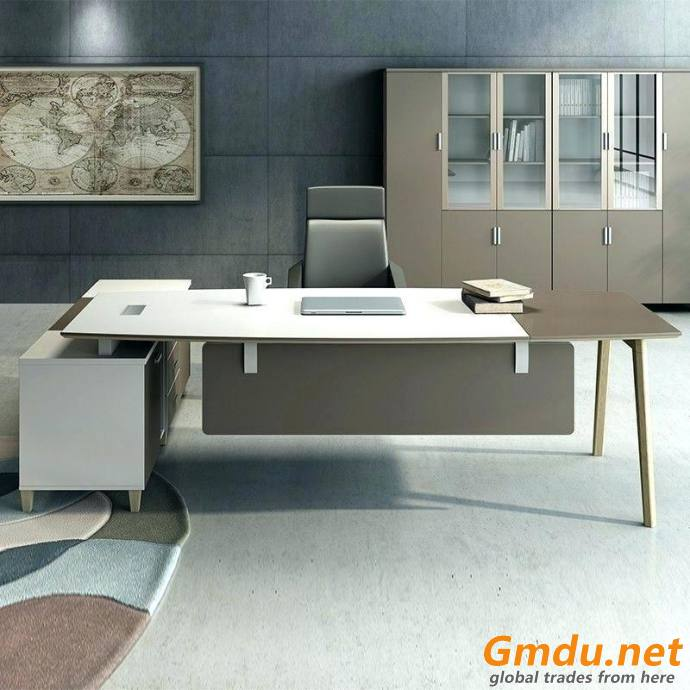 Executive Table Ft – 101