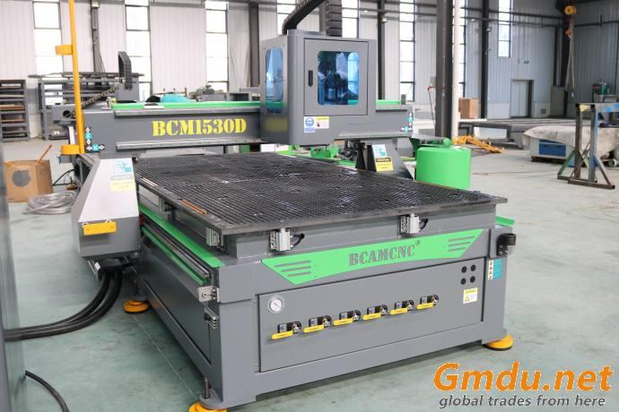 3d cnc machine 1325 1530 wood cnc router 1224